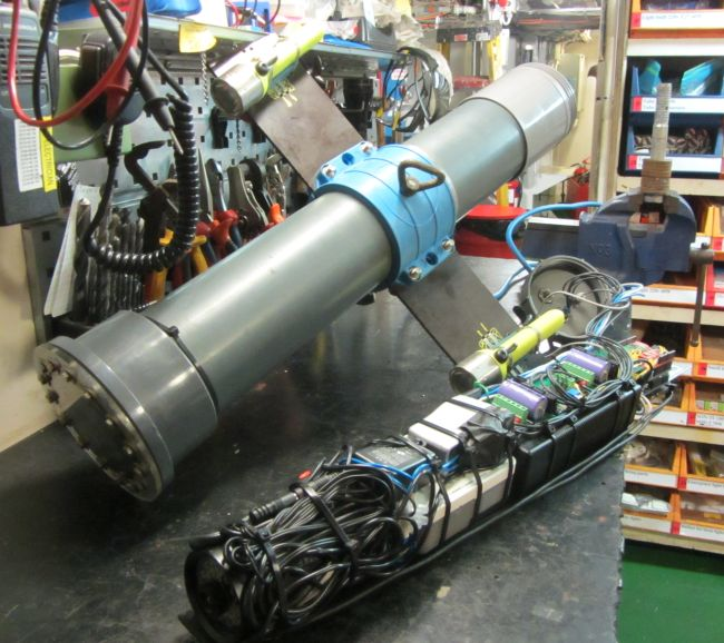 Picture of ROV1